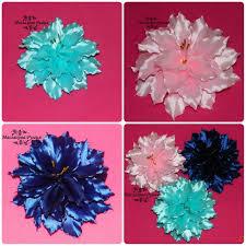 satin ribbon flowers how to diy beautiful satin ribbon rumia flower fab diy