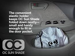 lexus brand sunshade oc sun shade quick order sun shades interior stateofnine