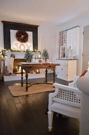 Minimalist Home Tour by Kitchen Counter Design Home Design Minimalist Kitchen Design