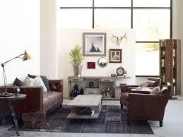 furniture stores black friday carnegie abbott sofa the khazana home austin furniture store