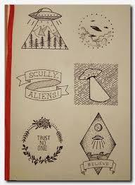 best 25 hieroglyphics tattoo ideas on pinterest symbolic