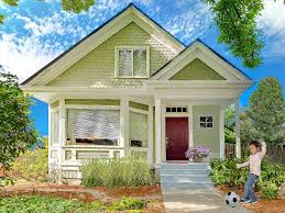 narrow lot houses narrow lot home plans narrow lot house plan with victorian details