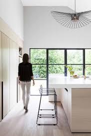 228 best belgian architecture u0026 interiors images on pinterest