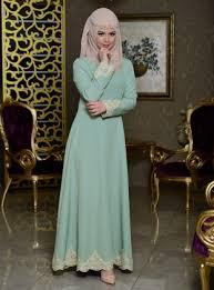 night blue collection muslim evening dresses shop women u0027s muslim