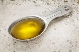 bicchieri degustazione olio guida all assaggio dell olio extravergine lifegate