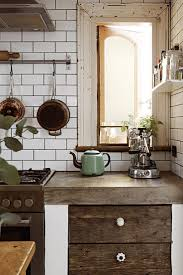Interior Kitchen Design 48 Best Industrial Style Images On Pinterest Industrial Style