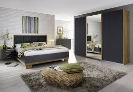 ramsdens home interiors rauch altona bedroom furniture for sale ramsdens home interiors