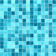 blue bathroom tile texture gen4congress com