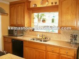 oak kitchen cabinets and granite countertops oak cabinets granite countertops buy oak cabinets granite countertops cabinets granite countertops granite countertops product on alibaba