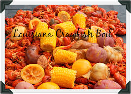 best 25 crawfish boil seasoning ideas on pinterest seafood boil
