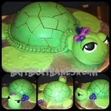 turtle baby shower turtle baby shower cake kids turtle baby shower