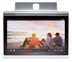 lenovo yoga tablet 2 pro review the 1st projector tablet