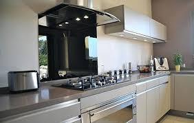 plan de travail cuisine noir paillet plan de travail cuisine noir paillete plan de travail cuisine