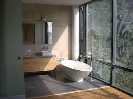 ensuite bathroom renovation tile ideas design idolza