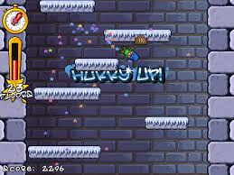 Download Icy Tower 1.5 Free Full Version Images?q=tbn:ANd9GcSncFcM0uugh2xDUAABHF8_wUhS5yC0CsVfFQspcCFYT3fxTOKRqg
