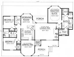 era house plans charmer 7402rd architectural designs house plans