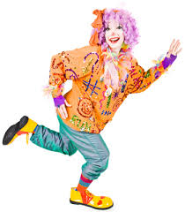 hire a clown prices how to hire a birthday party clown or magician