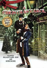 best 25 a carol 1951 ideas on scrooge 1951