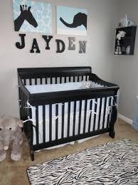 162 best safari themed images on pinterest babies nursery