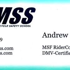 5 hr class bronx ny motorcycle safety school 14 photos 48 reviews driving