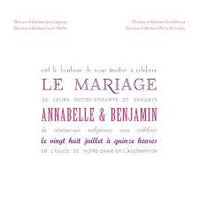 verset biblique mariage mariage beau texte mariage