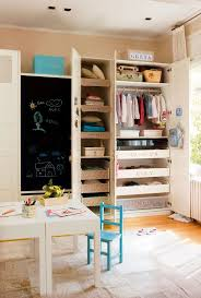 Storage Solutions For Kids Room by 148 Best Kid U0027s Playroom Ideas Images On Pinterest Playroom