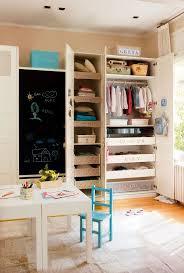 148 best kid u0027s playroom ideas images on pinterest playroom