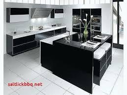 re electrique pour cuisine meuble cuisine four et plaque elements cuisine cm 1 meuble cuisine