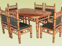 Beautiful Dining Room Chairs by Kitchen Chairs Beautiful Wooden Kitchen Table Chairs Pretty