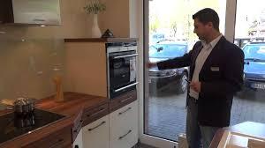 alma küche modell 2038 hellelfenbein lack 2093 merano dekor