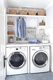 How To Decorate Laundry Room Laundry Room Decorations Attractive Inspiration Ideas Laundry Room