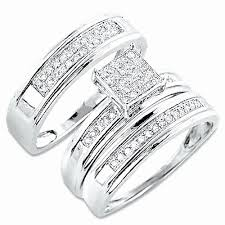 overstock wedding ring sets 56 unique cheap wedding rings his and hers wedding idea