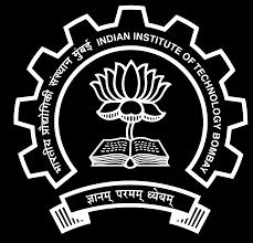 department of electrical engineering iit bombay