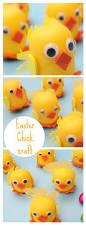 281 best images about easter crafts for kids on pinterest peeps