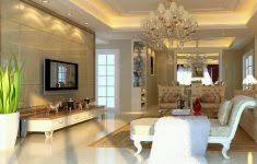 home interiors buford ga what you about home interiors buford ga and what you