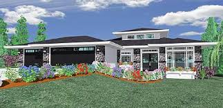 prairie style house plans prairie style home plans e architectural design