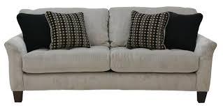 Small Loveseat Living Room Modern Loveseat For Living Room With Small Loveseats