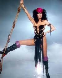 cher u0027s style her 25 most outrageous billboard
