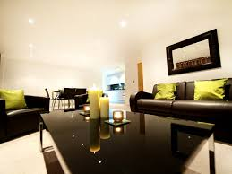 livingroom liverpool top 28 livingroom liverpool liverpool serviced apartments