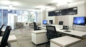 Small Office Design Layout Ideas by Office Design Small Office Layout Planner Office Layout Design