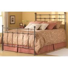 Coastal Bed Frame Nautical Coastal Beds For Less Overstock