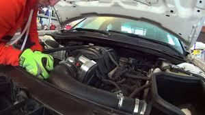 dodge charger throttle dodge charger r t bbk throttle install