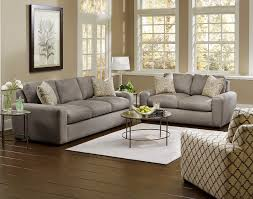 Living Room Furniture Designs Catalogue Wonderful Living Room Furniture Designs Catalogue Size Of Roomikea