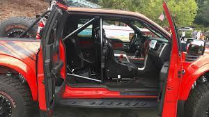 Ford Pickup Raptor 2010 - 2010 ford f150 svt raptor pickup s184 anaheim 2015