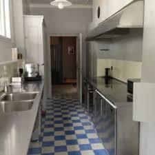 cuisine la chaux de fonds association maison blanche ch de pouillerel 12 la chaux de