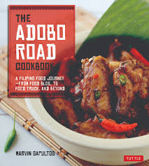 recipe classic chicken adobo kcrw good food