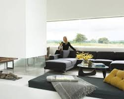house and home interiors houseandhome ie
