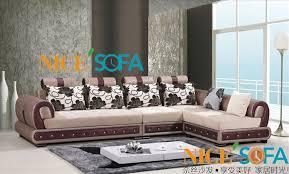 china sofa set designs chinese sofas design homedesignview co