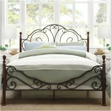 Costco Bed Frame Metal Costco Picture Frame Images Craft Decoration Ideas