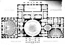 Capitol Building Floor Plan Capitol Building Floor Plan Valine